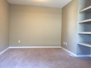 Wow Incentives in Leduc Free rent till Jan. 1  Move in Ready! Edmonton Edmonton Area image 7