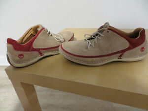 Timberland men shoes - Great condition