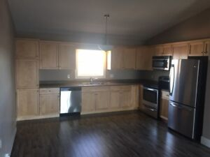 Gorgeous Luxury appartment in Shediac