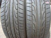 Part Worn Tyres 55/14/15/16/185/195/215/225/235/245/255/285/315/35/40/45/50/60/65/17/18/19/20/295/21
