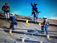 Discount Roofing winter special