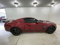 Miniature 11 Voiture Américaine d'occasion Ford Mustang 2014