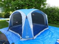 Hi Gear Dome Shelter 350 Gazebo
