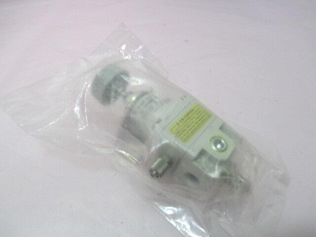 AMAT 3800-00164, SMC 10-IR1000-N01B, Regulator. 416918