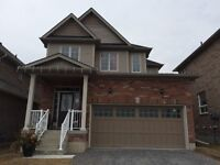 LOVELY NORTHEND FAMILY HOME WAITING FOR YOU!