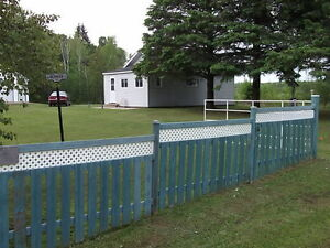 A Must See, 3 Bedroom Winterized Cottage for Sale $114,500.00