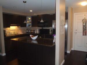 $1500 2bedroom 855ft2 - 2 Full Bath, GRD FLR, Pet Friendly