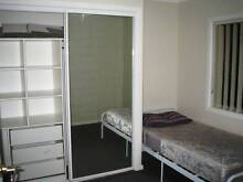 Beautiful Sunny Room for rent near Blacktown ALL BILLS INCLUDED Lalor Park Blacktown Area Preview