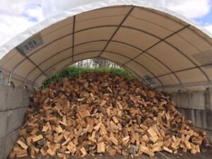 ****PINE SEASONED FIREWOOD*** Free Delivery