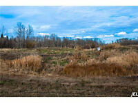****FREE List of ACREAGES and RAW LAND near EDMONTON and AREA***