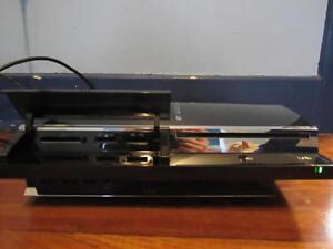 Backwards compatible PS3 Cambridge Kitchener Area image 8