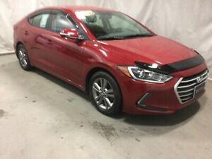 2017 Hyundai Elantra Limited-FEBRUARY BLOW OUT $15995!