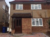 Studio Flat Stanmore *All Bills Included