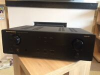 Marantz PM6010OSE Integrated Amplifier - Excellent condition.