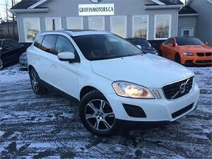 PRICED TO SELL 2012 Volvo XC60 Polestar