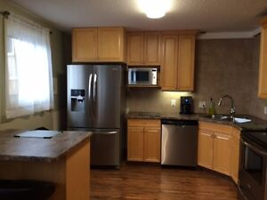 AFFORDABLE ACCOMMODATION ACROSS FROM THE UNIVERSITY AND HOSPITAL