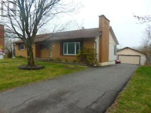 130 Valleyview Crescent Saint John, New Brunswick