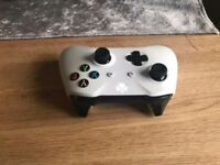 Xbox one s controller in mint condition