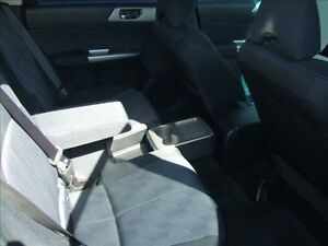 2005 Holden Rodeo RA MY06 Upgrade LX 5 Speed Manual Frankston Frankston Area Preview