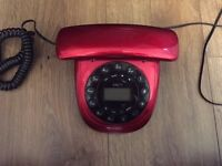 Home phone for sale.
