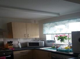 3 bed semi new build in adswood looking for 3 bed exchange