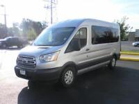 PRIVATE SERVICE LIMO or BUS ROYAL STAR TRANSPORTATION