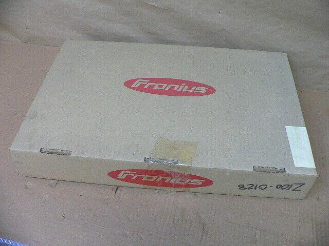 Fronius 44.0350.2369 4100696U CMT, 44,0350,2369 Welding Torch