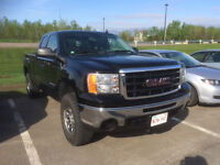 <><> 2010 GMC Sierra 1500 SL Nevada Edition Pickup Truck<><>