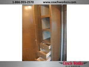 Awesome entry bunk trailer for long weekend camping. Call 2day! Edmonton Edmonton Area image 11