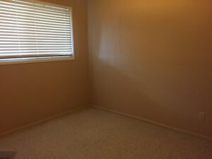 2 Bdrm Town House Available Immed. -1/2 off first month rent Edmonton Edmonton Area image 4