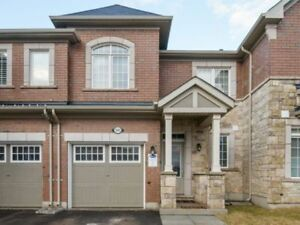 3 Bedroom Town House for rent in Milton's Newest Community