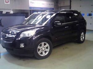 2007 GMC ACADIA **4x4*AWD** SATURN OUTLOOK **8 PASSAGERS**