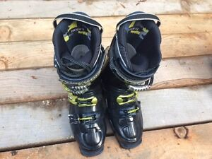 Alpine Touring Rodeo Men's Boots US size 9.5