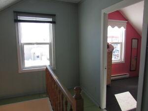 Belle maison à vendre à Saint-Félicien Lac-Saint-Jean Saguenay-Lac-Saint-Jean image 7