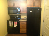 3 YEAR OLD WHIRLPOOL MICROWAVE FOR SALE