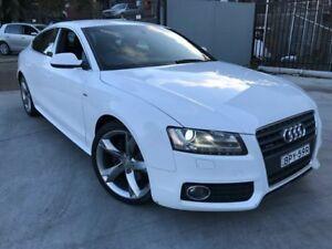 Audi For Sale In Australia Gumtree Cars - Audis for sale