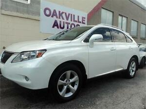 2012 Lexus RX 350 BACK UP CAMERA TOURING COOLED SEATS SAFETY INC