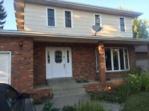 Available immediately Furnished Room in  BROOKS
