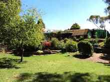 House 3x1 + 3x1semi detached unit on 2.4 hectares with creek  Millendon Swan Area Preview