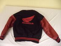 Honda Commemorative Jacket