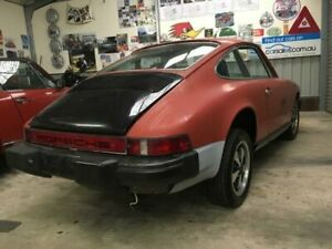 Porsche 911 For Sale in Australia – Gumtree Cars