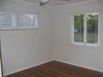 Unfurnished room for rent Mount Gravatt East Brisbane South East Preview