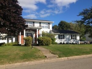 Beautiful family home for sale by owner