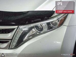 2013 Toyota Venza V6 Touring Edmonton Edmonton Area image 8