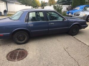 OLDSMOBILE FOR SALE