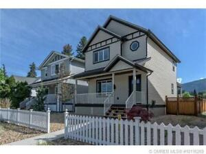 3 Bedroom 2.5 Bath Home located close to Harwood School