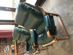 Chairs - Danish Design