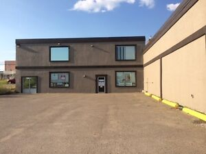 Building for sale - 10,000 sq ft