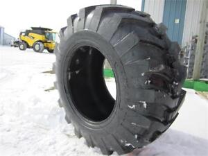 NEW Industrial Tires