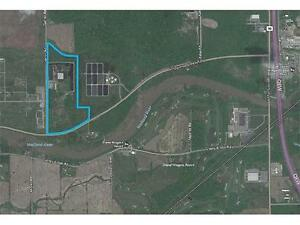 LAND COMMERCIAL FOR SALE